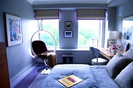 Bedroom Wall Sconces Uk Apartments Pleasant Images About Swing Ideas Swings Garden Kids