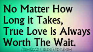 Prince Charming Love Quotes by Inspirational True Love Quotes Like Success
