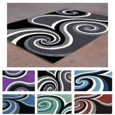 Purple Outdoor Rug Purple Outdoor Rugs U0026 Area Rugs For Less Overstock Com