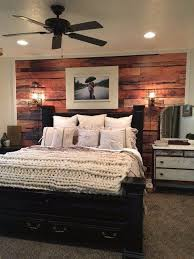 Wall Murals Bedroom by Best 20 Accent Wall Bedroom Ideas On Pinterest Accent Walls