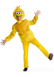 Grover Halloween Costume Sesame Street Costumes Adults U0026 Kids Halloweencostumes