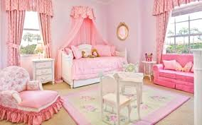 chairs for girls bedrooms best 35 girl bedroom chair chairs girls beautiful furniture look