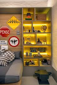 home interior apps boy room decor bright pop culture quarters best home interior