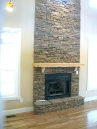 sandstone fireplace fireplace fronts cleaning sandstone fireplace stone fronts fabulous