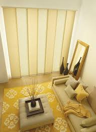 Blinds Sacramento Panels Blind Magic