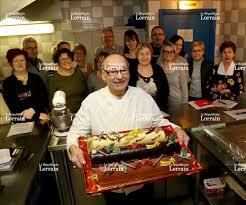 cours de cuisine thionville edition de forbach forbach le dernier cours de cuisine de paul