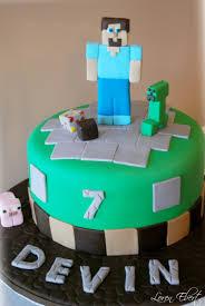 the baking sheet minecraft cake u0026 cupcakes