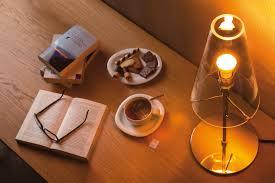 Wohnzimmer Lampe Wieviel Lumen Lampen Leuchtmittel Leuchten Was Ist Was Paulmann Licht