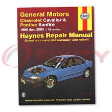 28 2003 chevy cavalier repair manual 41456 2003 chevy