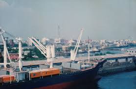 Office Container Suppliers In South Africa Chennai Port Wikipedia