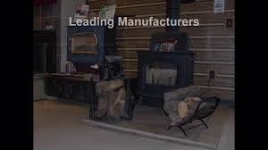 Pellet Stove Inserts Fireplace Inserts Wood Pellet Stoves Chelsea Fireplaces Youtube