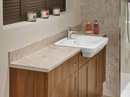 buy bathroom wall panels in aberdeen affordable kitchens and