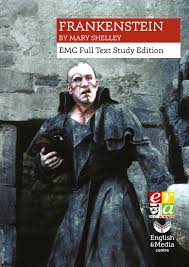 english u0026 media centre frankenstein emc full text study edition