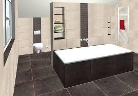 badezimme gestalten badezimmer mit fliesen gestalten kogbox