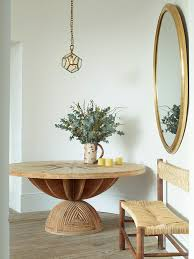 rose uniacke interiors best interior designers best projects
