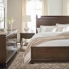 beds and bedframes built for comfort