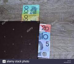 fifty dollar notes australian stock photos u0026 fifty dollar notes