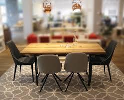 reclaimed teak dining room table kendall dining room set kendall reclaimed teak dining table modern