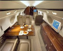 Private Jet Floor Plans Top 5 Most Expensive Private Jets Pictures Car Talk Nigeria