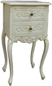 french style side table amazing of french style nightstands french style bombe night stand