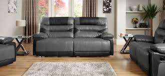 recliner sofas uk scs leather sofas uk revistapacheco com