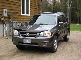 mazda tribute 2012 cane0401 u0027s profile in north bay on cardomain com