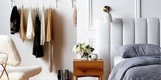 chambre douce inspirations chambre douce