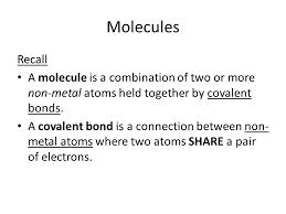 nomenclature molecular compounds recap learned about polyatomic