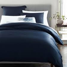 black friday duvet cover sale tencel duvet cover shams west elm