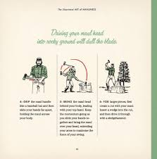 pre order our new book the illustrated art of manliness the art