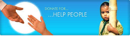 charity charitable organizations help poor charity charitable