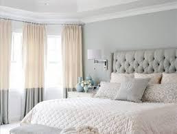 plafonnier pour chambre à coucher plafonnier pour chambre adulte trendy plafonnier pour chambre