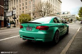 porsche mint green paint code 2013 bmw m3 mint green