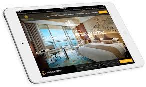 effusion l oil walmart thiết kế website khách sạn hanoi golden holiday hotel