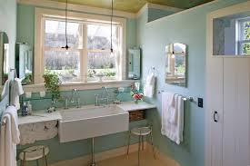 double crown molding best traditional master bathroom with