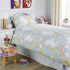 Childrens Duvet Covers Double Bed Kids Duvet Covers Childrens Bedding Single Bed Girls Boys Teens