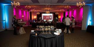 Wedding Venues In Raleigh Nc The Glenwood Weddings Get Prices For Wedding Venues In Raleigh Nc