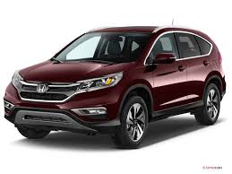 honda crv 2016 interior 2016 honda cr v prices reviews and pictures u s news world report
