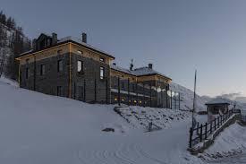 hotel maison de neige la thuile italy booking com