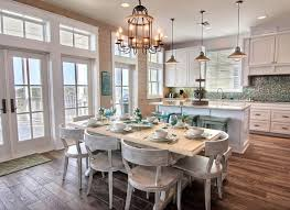 kitchen staging ideas 5 interior design tips for staging your home this