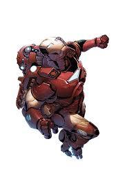 iron man armor model 41 marvel database fandom powered by wikia