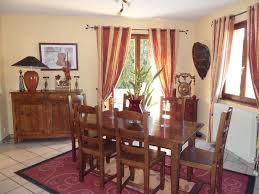 chambre d hote europa park ma maison d hôtes alsacienne suite et chambre matzenheim alsace