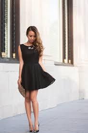 lace and locks petite fashion blogger windsor lace dress u2013 01