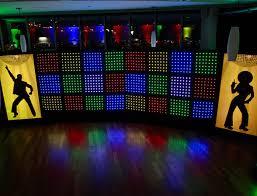 party themes in milton keynes northampton u0026 bedford party