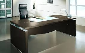 Modern Desks Cheap Executive Office Desks Furniture London Perth Hire Bieder Info