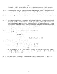 Blueprint Math by Ssc Maths Exam Blue Print 2017 2018 Student Forum