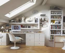 wohnideen fã r wohnzimmer awesome wohnideen wohnzimmer arbeitszimmer gallery house design