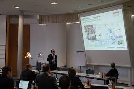 news professorship virtual production engineering mechanical