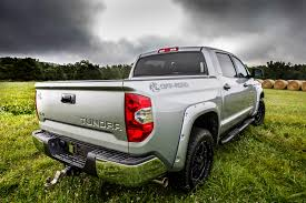 widebody tundra 2015 toyota tundra bass pro shops off road edition picture 110760
