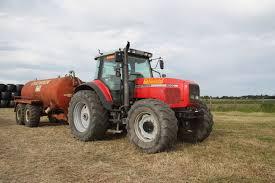 massey ferguson 8200 series tractor u0026 construction plant wiki